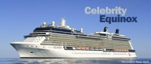 Celebrity_Equinox_cruise_ship_review