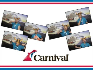 Carnival CruiseWorld